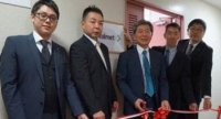 Valmet Opens New Offices in Vietnam, Malaysia and Japan