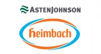 AstenJohnson and Heimbach Call Off Proposed Merger