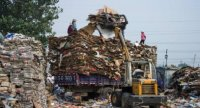 China's paper product makers raise prices on higher raw material costs