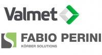 Valmet and Fabio Perini start Industrial Internet ecosystem partnership to provide digital solutions...