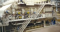 ANDRITZ to Supply Pulp and Process Equipment for Sun Paper's New Mill in Beihai, China
