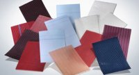 Voith to Increase Prices for Various Papermaking Products
